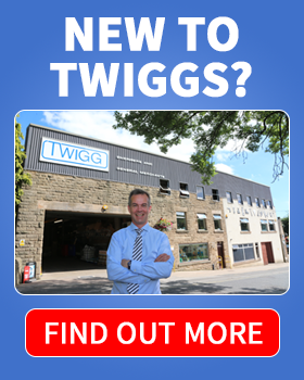Click here to find out more about Twiggs