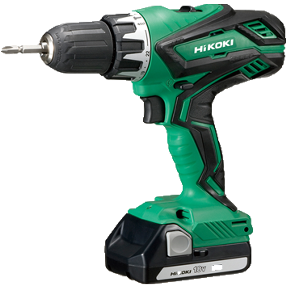 PREMIER STOCKISTS OF A LARGE SELECTION OF POWER TOOLS FOR EVERY APPLICATION.