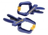 Hand Vices & Clamps