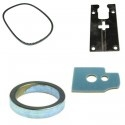 Makita Accessories & Spares