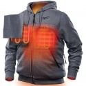 Heated Hoodies