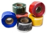 Pipe Repair Tapes