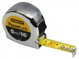 Pocket Tape Measures