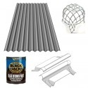 Roofing Products