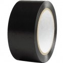 Duct & Jointing Tape
