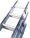 Extension Ladders Trade