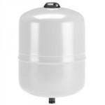 EXPANSION VESSEL 2 LITRE WHITE MULTIFUNCTION VM2