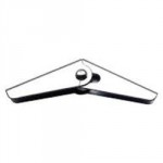 SPRING TOGGLE M6               WING ONLY