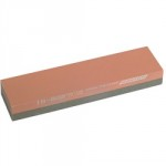 SHARPENING STONE COMBINATION   204 X 50 X 25MM INDIA