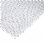 PLASTERERS MESH 8 X 2 FT SHEET