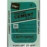 CEMENT SMALL (5KG)