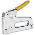 ARROW STAPLE/NAIL GUN T50PBN   6-14MM