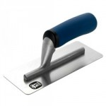 "MINI FINISHING TROWEL 8""       10608SF SPEAR & JACKSON"