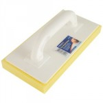 SPONGE TILE WASH FLOAT