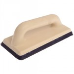 GROUT FLOAT 102900 VITREX