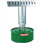 PARASENE GREENHOUSE HEATER     SINGLE BURNER
