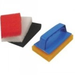 GROUT CLEANER & POLISHING KIT  102912 VITRX