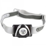 HEAD TORCH 100 LUMENS SE03     5603 LED LENSER