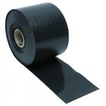POLYTHENE DAMPROOF COURSE      150MM X 30M ROLL