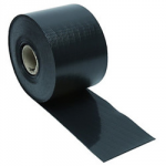 POLYTHENE DAMPROOF COURSE      600MM X 30M ROLL