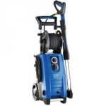 PRESSURE WASHER 140 BAR 240V   POSEIDON MC2CXT NILFISK