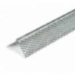 PLASTERERS MINI MESH BEAD 8FT