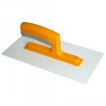 BLADE ONLY FOR TYROL FLOAT     ORANGE