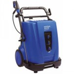 PRESSURE WASHER HOTWASH 90 BAR 240V NEPTUNE 2-25 X NILFISK