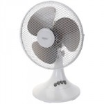 "DESK FAN 12""                   JM601"