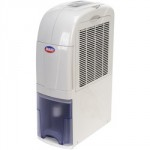 DEHUMIDIFIER 20LT SDH20 SEALEY