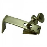 COUNTER FLAP CATCH BRASS