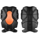 KNEE PADS 9191 0405 XTR D30    SNICKERS
