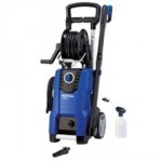 PRESSURE WASHER 130 BAR        C135.1-6 XTRA NILFISK