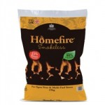 HOMEFIRE SMOKELESS FUEL 20KG