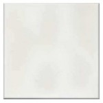 BUMPY WHITE WALL TILES 150MM X 150MM (BOX OF 44)