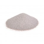 ANTI-SLIP ADDITIVE FOR FLOOR   PAINT PROPYLTEX-50 PT001 300GM