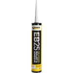SEALANT & ADHESIVE ULTIMATE    CLEAR EB25 EVERBUILD