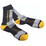 SOCKS PACK 2 ROUGHNECK